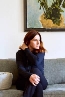Portraits für Eva Karcher Consulting, 2018